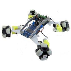 omni-rover