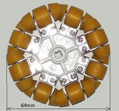 omni wheel1