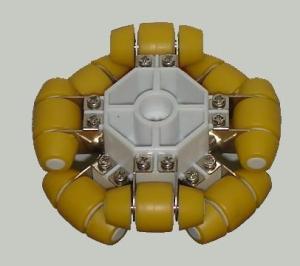 omni wheel2