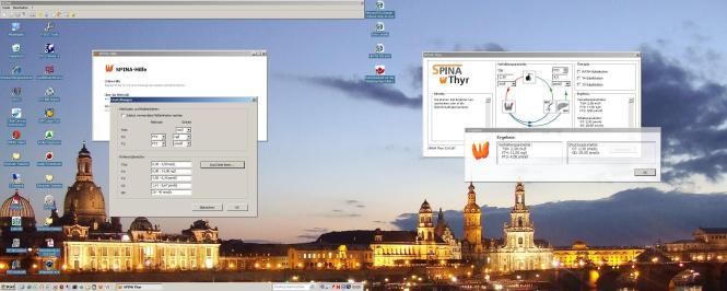spina_thyr_3_3_screenshot_winxp