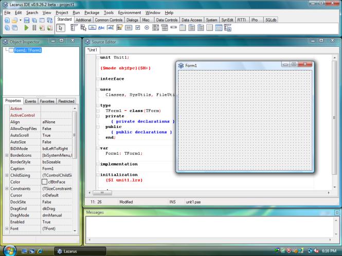 Windows_Vista2